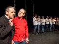spielBühne Lingen e.V. - Jugend ohne Gott