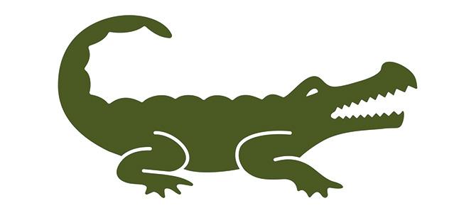 Die spielBühne sucht Krokodile