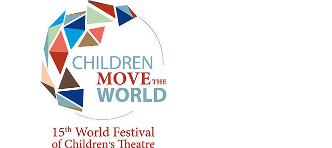 15. Welt-Kindertheater-Fest … und wir sind dabei!