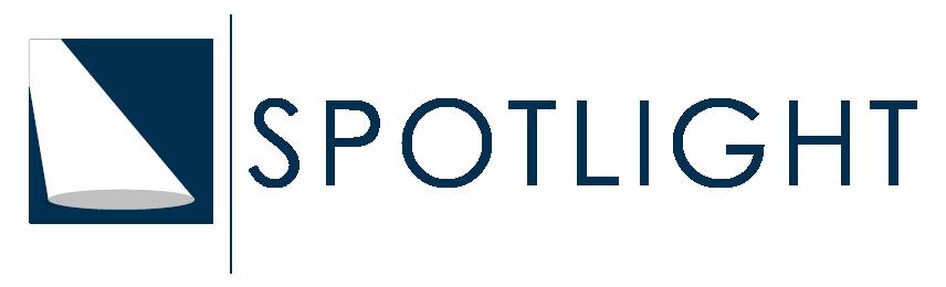 Logo von SPOTLIGHT - Unser Newsletter