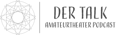 spielBühne - Der Talk